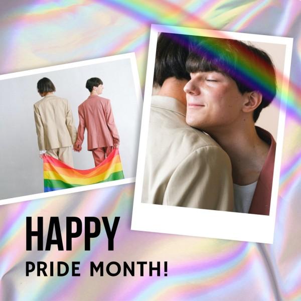 pride_wl_20210222