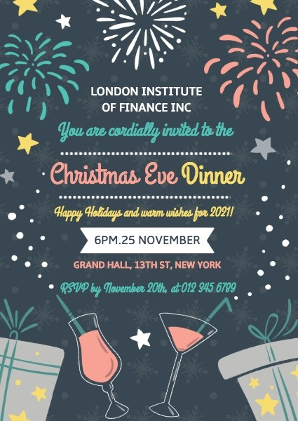 freelancer_20190109_christmas dinner