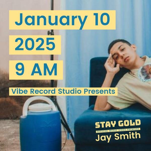 stay_lsj_20210107