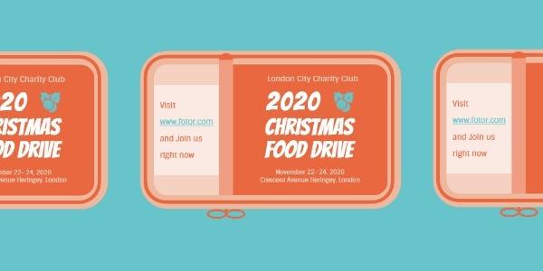 christmas food_tp_lsj_20181207