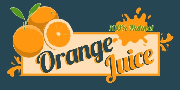 Orange_xyt_20200109