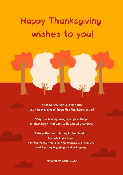 wishes_lsj_20201022