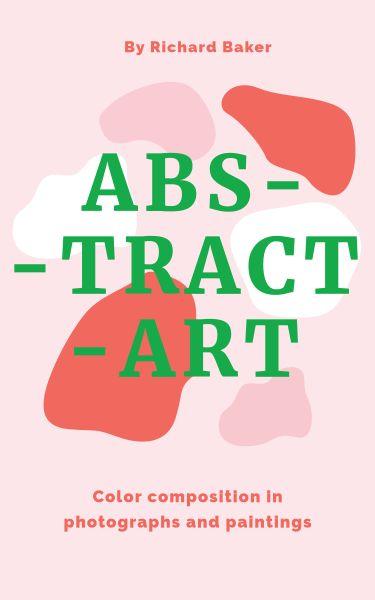 abstractart_tm_200403