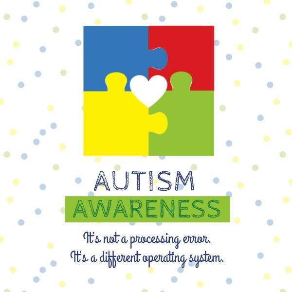 autism_wl_20190403
