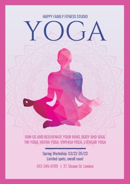 freelancer_20190214_yoga1