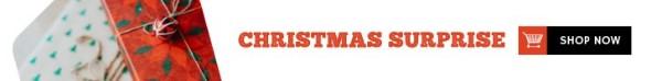 圣诞广告_wl_20201123