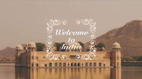 India_wl_20180710