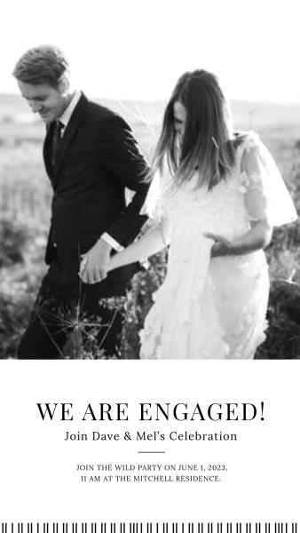 engaged_wl_20200415_insstory