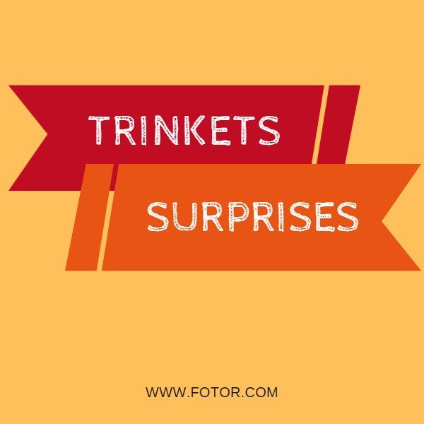 trinkets_wl20180504