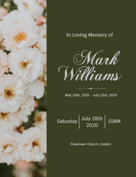 mark_lsj_20180921