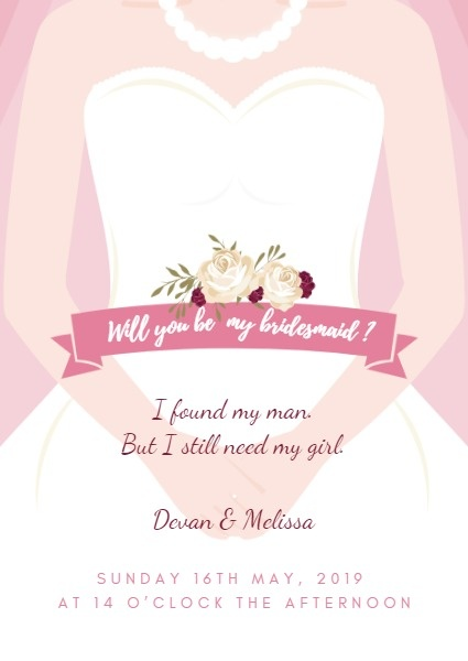 freelancer_bridesmaid_20181109
