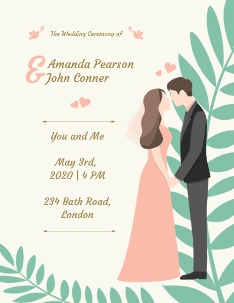 wedding_lsj_20180921