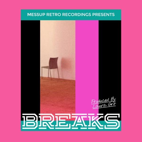 breaks_lsj_20190725