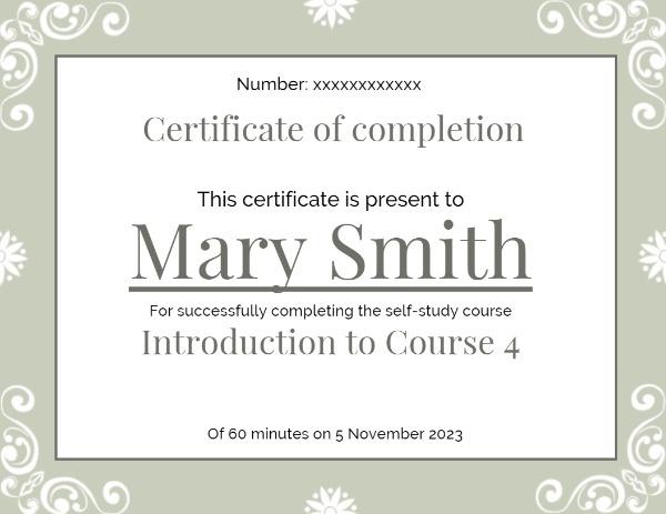 Certificate_wl_20191226