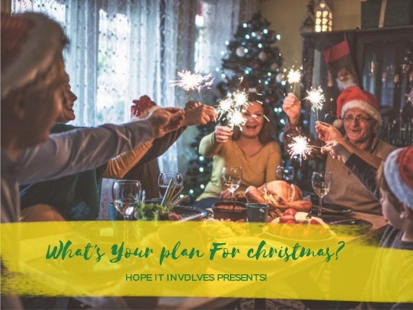 WHAT'S YOURPLAN FORCHRISTMAS_copy_cl_2070209