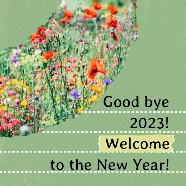 welcome_lsj_20191212