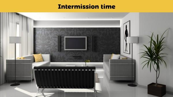 intermission time_lsj_210315_tm改
