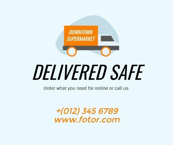 delivered_lsj_20200326