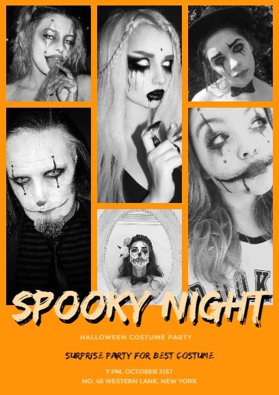 spooky_in_lsj20180126