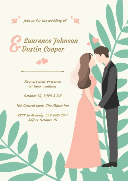 wedding_lsj_20180831