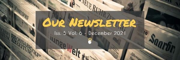 brands newsletter3_ls_20200603