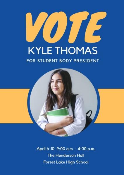 vote2-tm-210425