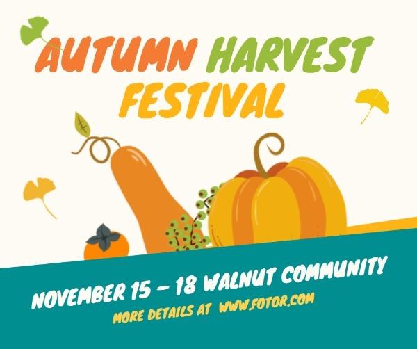 harvest_wl_20191018