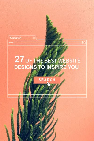 website designs_lsj_20191009