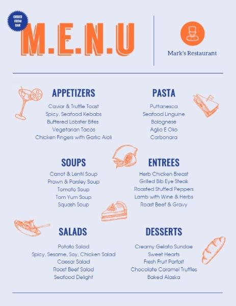 menu_wl_20190731