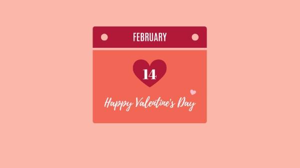 February_lsj20180118