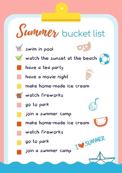 summer_wl_20190705