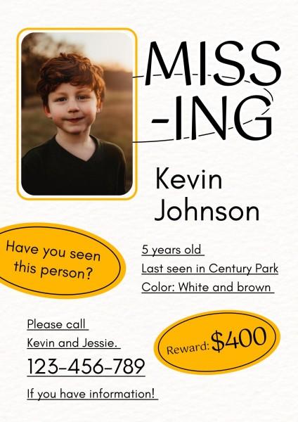 missing-tm-210315