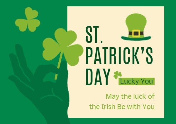St. Patrick's_lsj_20190301
