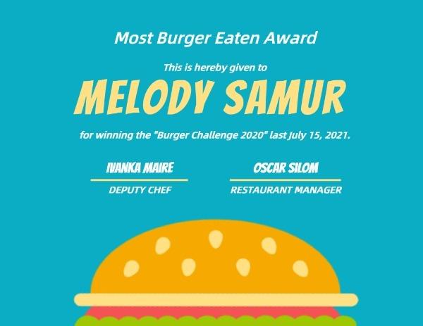 burger_lsj_20200612