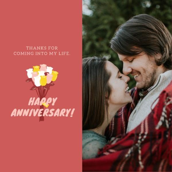 anniversary2_wl_20180806