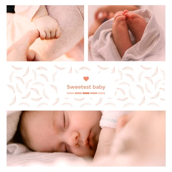 BabyCollage_xyt_20200116