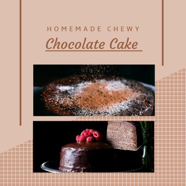 chocolate_ip_lsj_20180713