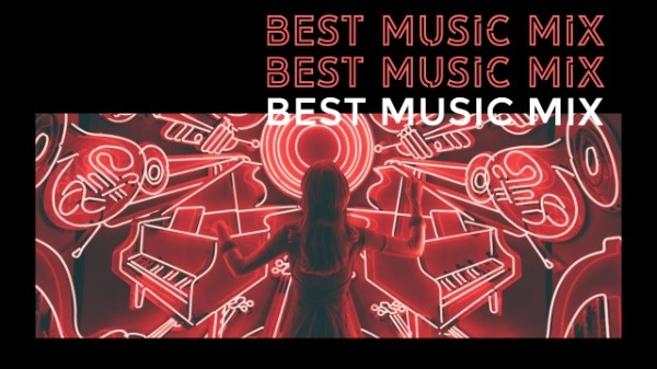 best_lsj_20200212