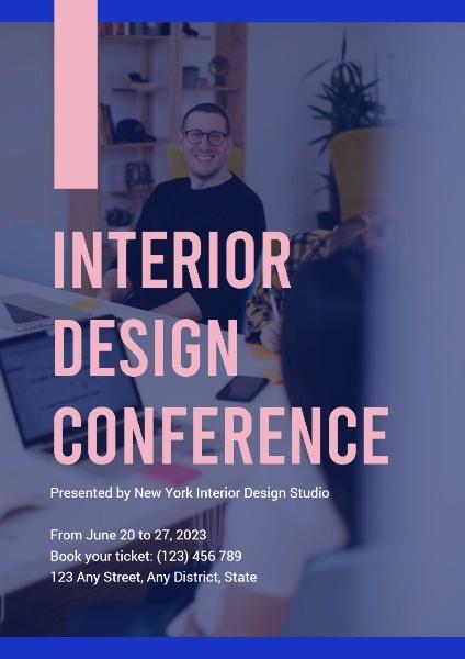 design_wl_20200513-event program