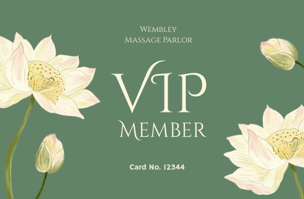 massage_wl_20200605