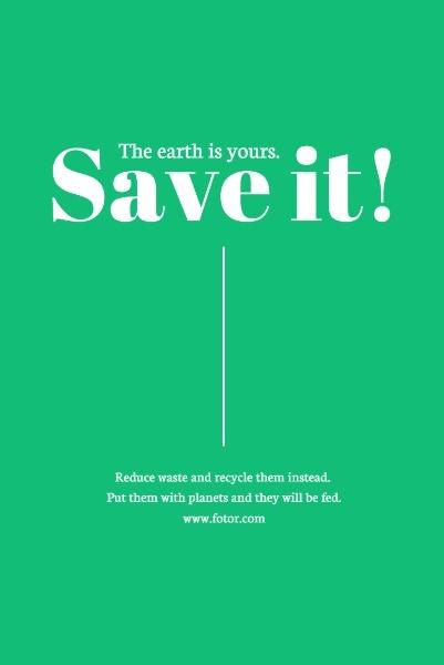 save_lsj_20200722