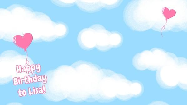 birthday-tm-210309