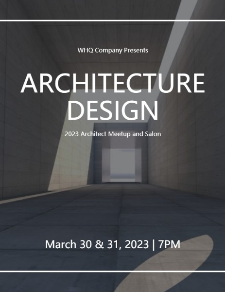 architecture_lsj_20200306