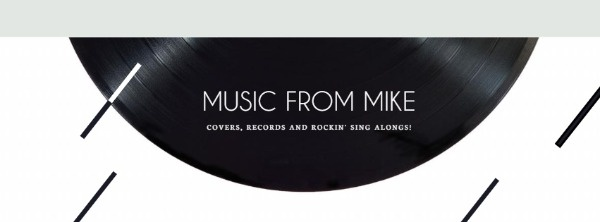 musicfrommike_wl_20170316