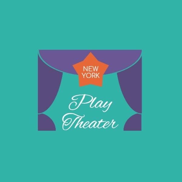 theater_wl_20190419