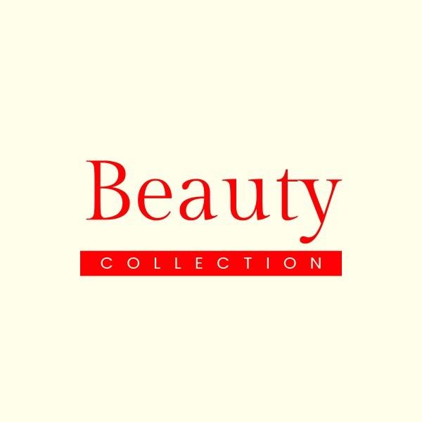 beauty_wl_20201228