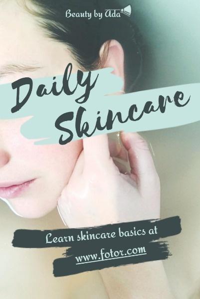 Skincare_xyt_20191220