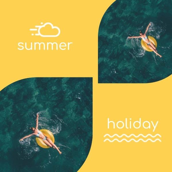 summer holiday_tb_hyx_20180918
