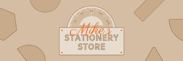 stationery_lsj_20190228
