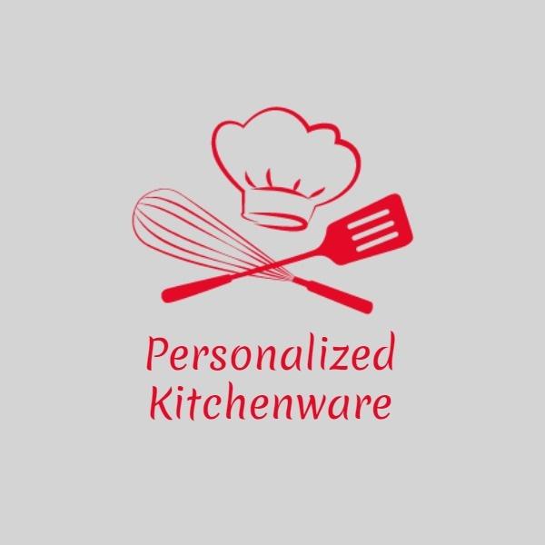 kitchenware_wl_20200116